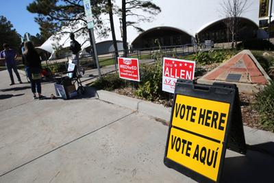 9 30 p m election update in flagstaff props 417 and 418 get no