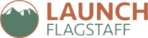 Launch Flagstaff