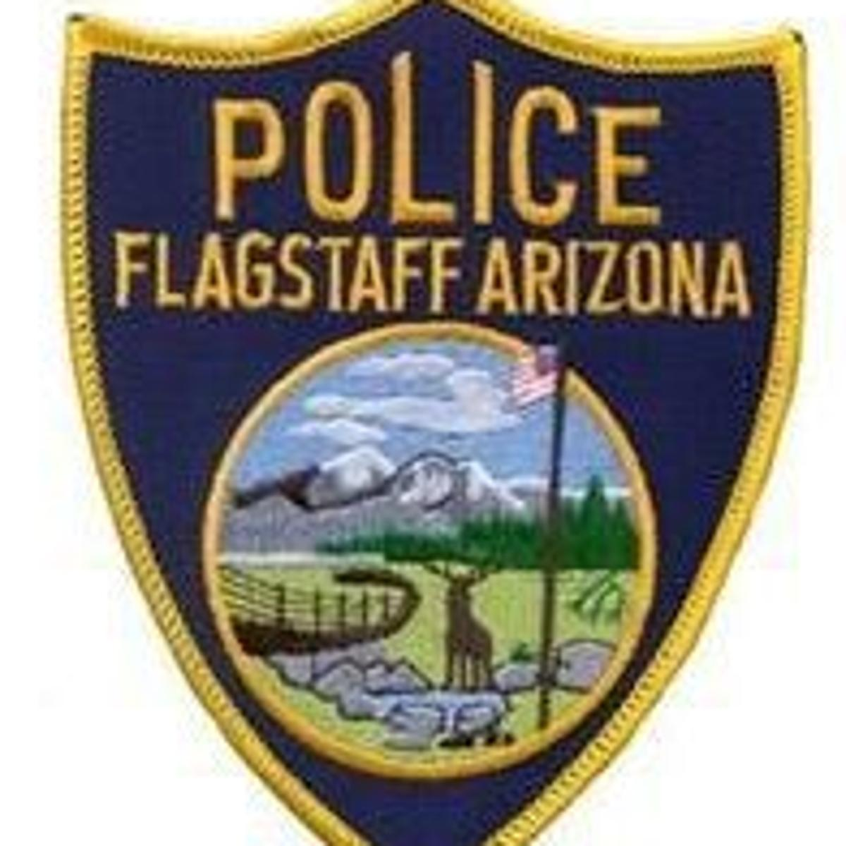 Police log: Two separately scammed on Craigslist on same day