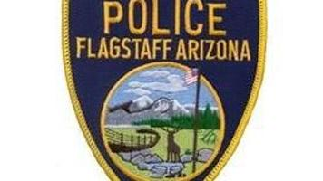 Flagstaff police sees spike in opioid drug overdoses, warns of M30 pills