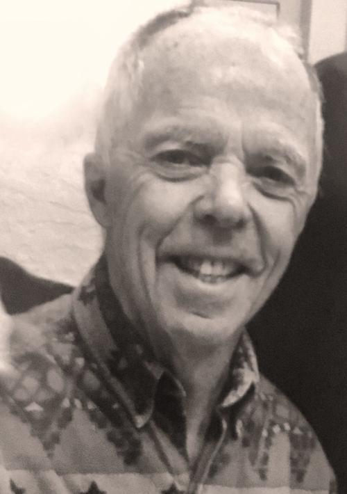 Hans Magelssen Gunderson