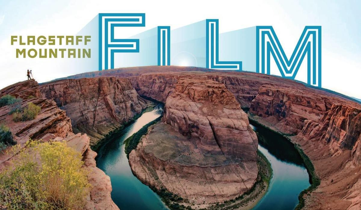 Flagstaff Mountain Film Festival 2018