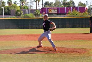 Local Roundup: Softball and baseball brackets announced