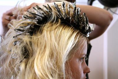 hair-dye.jpg