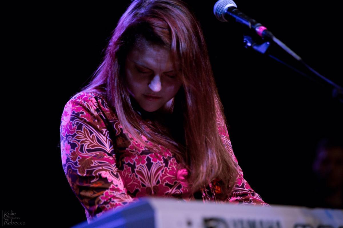 Melanie color perform.jpg