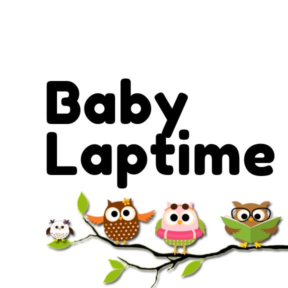 Baby Laptime