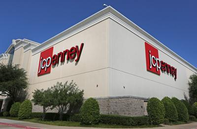 J C Penney Pulls The Plug On Previous Ceo S Home Appliance Strategy