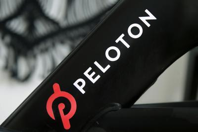 Peloton Safety Warning