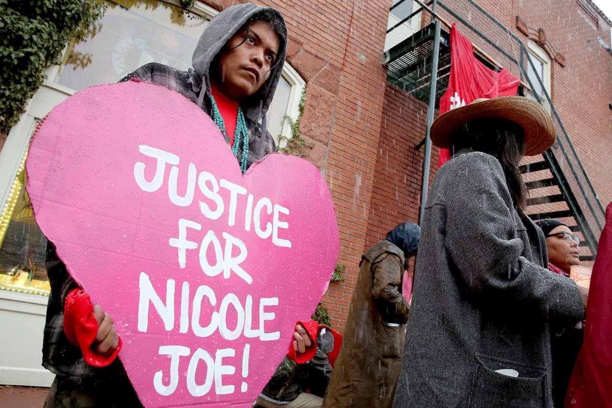 021418-nws-nicole-joe-vigil4-jb.jpg
