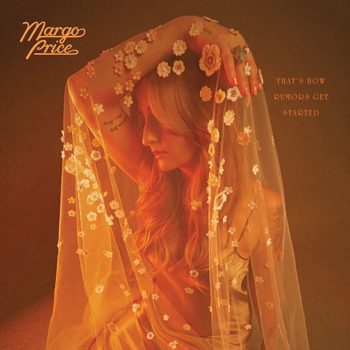 Margo Price alb cover.jpg