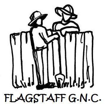 Good Neighbor Coalition Logo