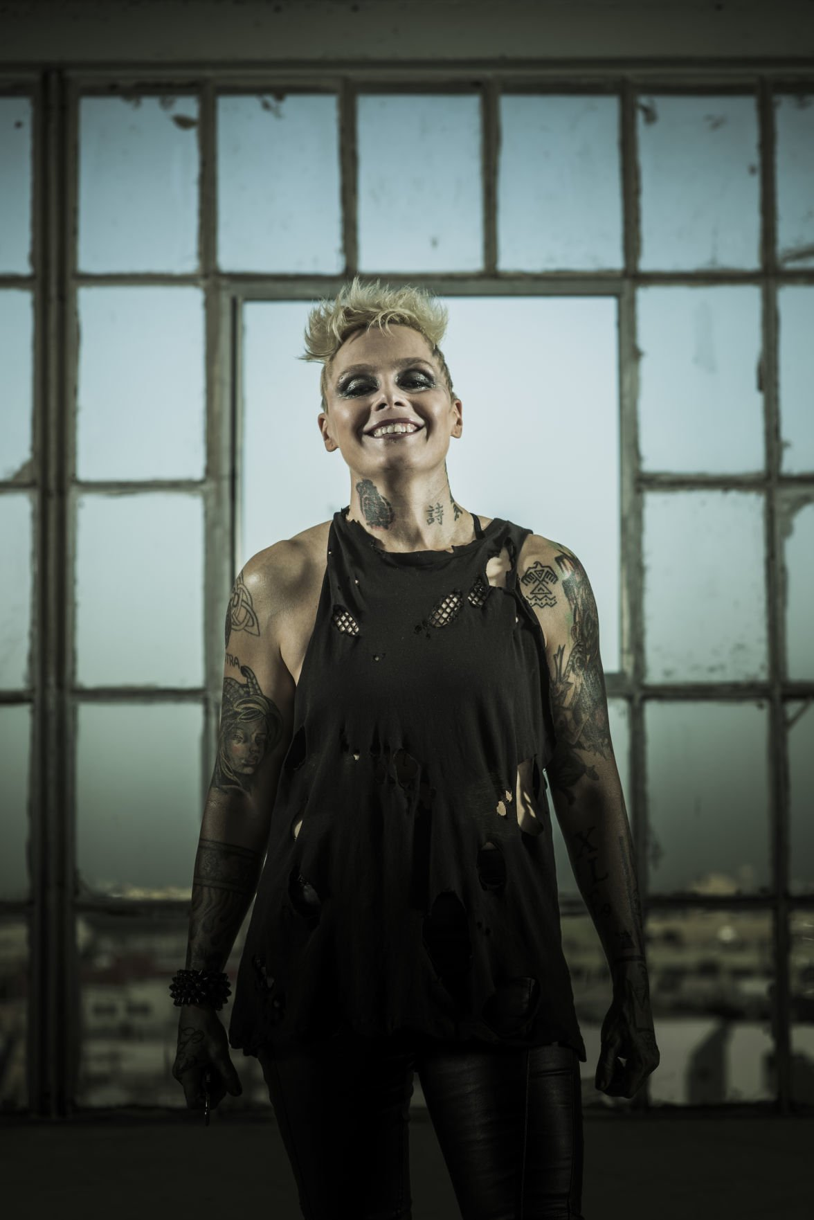 OTEP PRB_4259 credit PR Brown.jpg