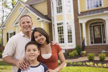 Avoid making mistakes when selling your home