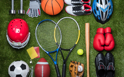 Parents Of Kids In Sports This List Is For You! 15 Must Haves For Your Next Trip To The Fields