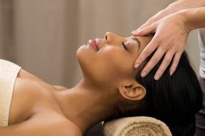 Peak of Health: Massage can help you keep your resolutions and meet your goals
