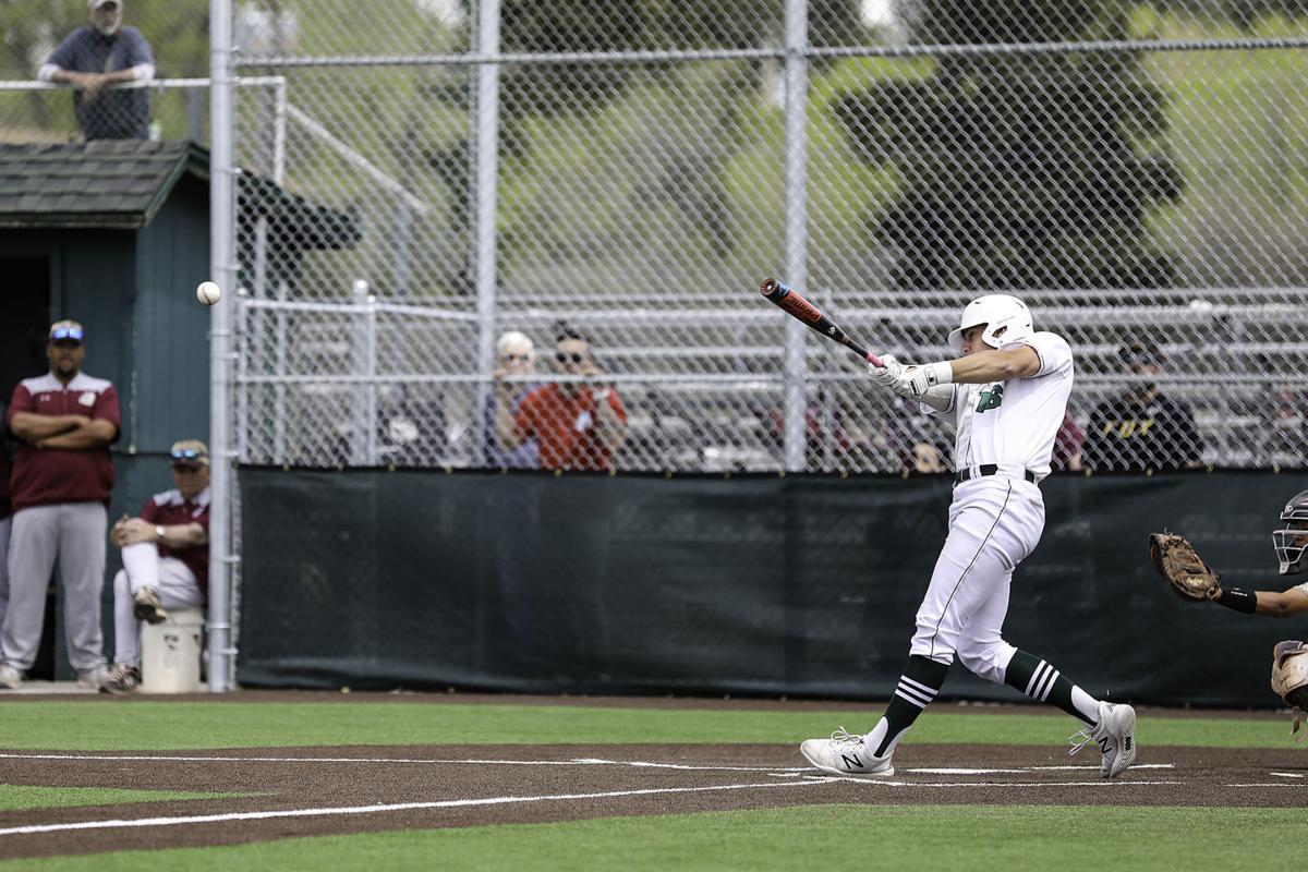 Flagstaff Baseball