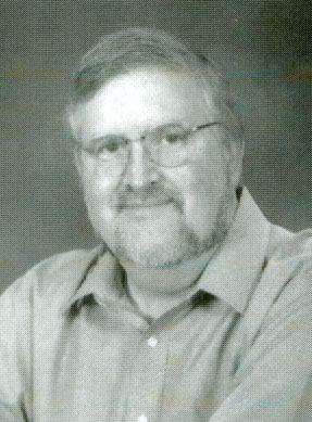 Stephen Yulish