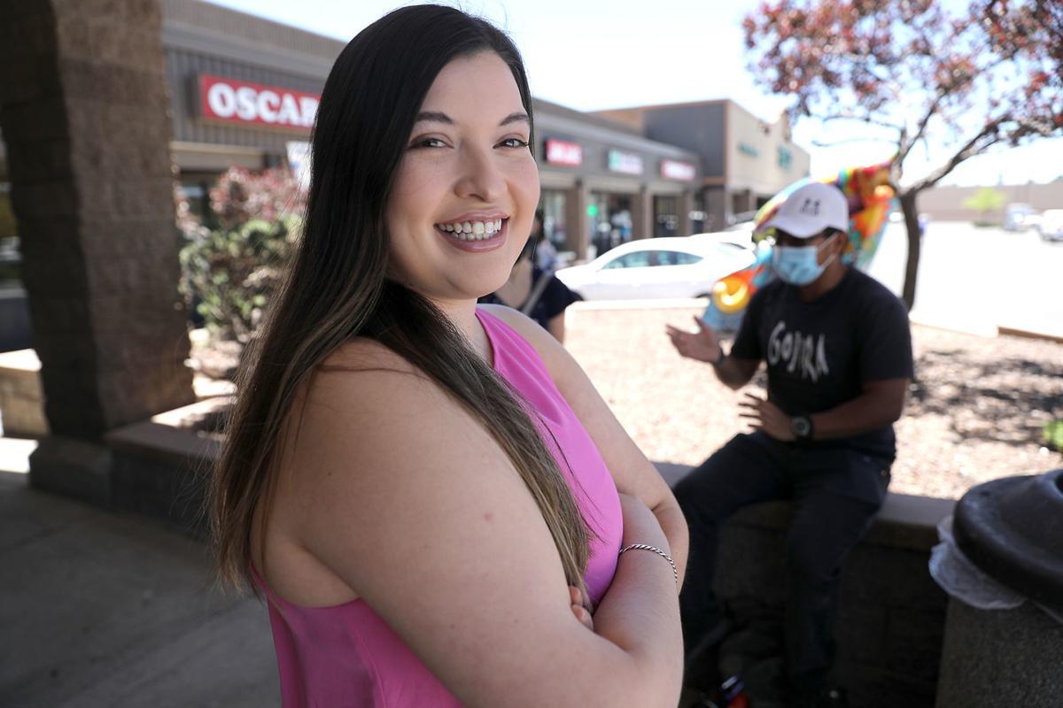Dream of a Ruling For DACA Recipients