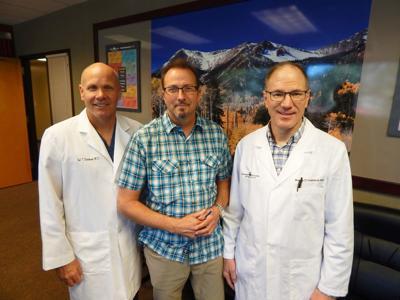Northern Arizona Orthopaedics