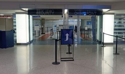 perkins-airport-20200901