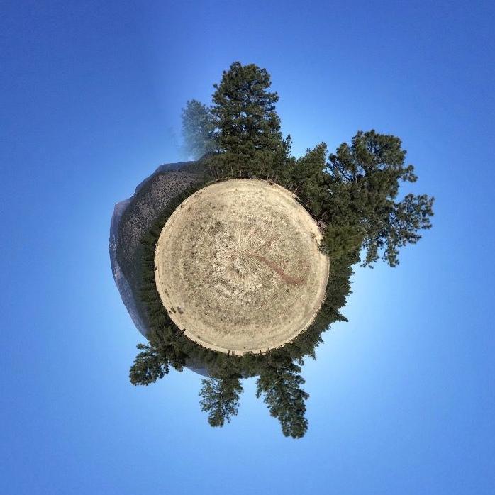 COVER-Buffalo Park tiny planet.jpg