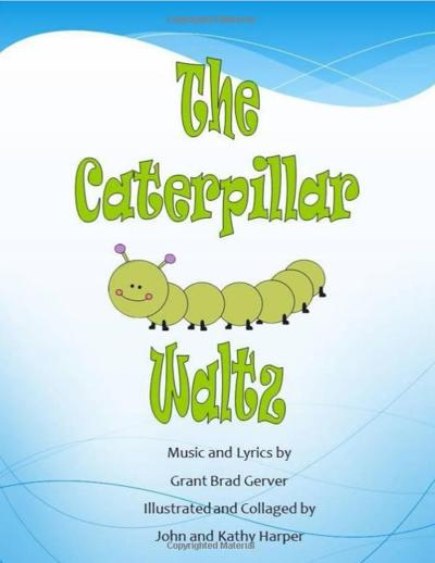 The Caterpillar Waltz