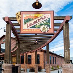 Lumberyard Brewery Storefrong.jpg