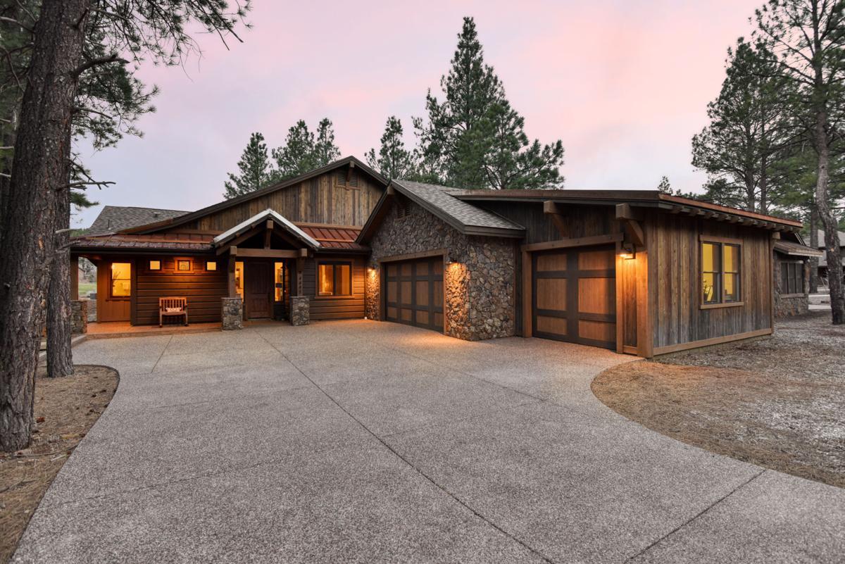 4445 Braided Rein Flagstaff Ranch-16.jpg
