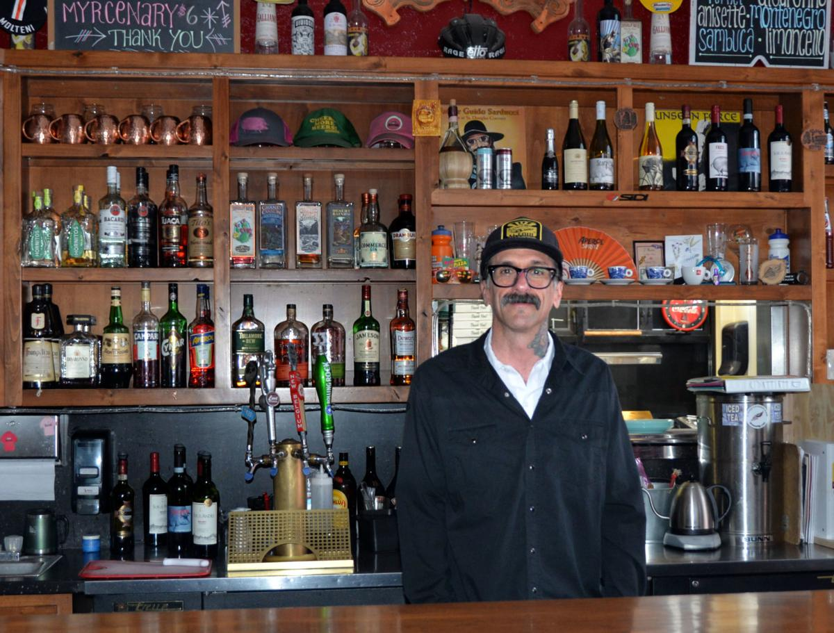 April 2020 Il Rosso chef. Photo by Gail G. Collins.jpg