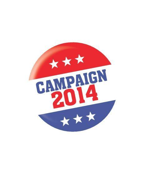 campaign bug 2014.