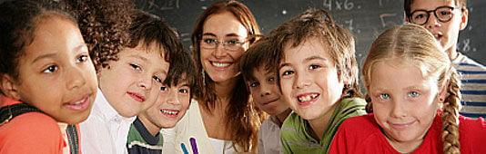 services_children.jpg