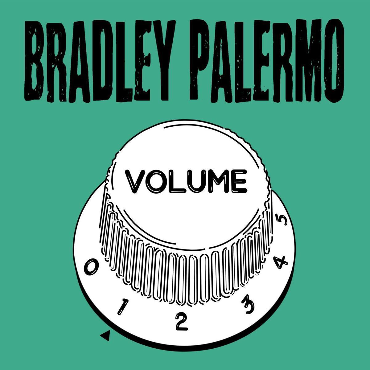 Bradley Palermo, Vol. 1 - Bradley Palermo