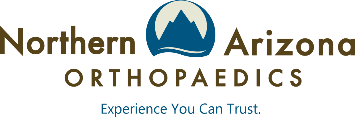 Northern Arizona Orthopaedics