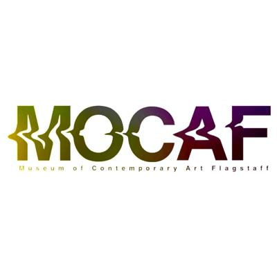 Come together: MOCAF finds its home among the community
