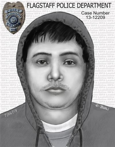 Suspect at large after another downtown rape | Crime and Courts