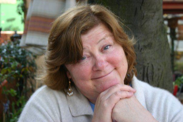 Kathleen Seel