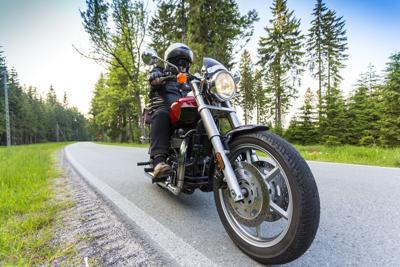 BIZ AUTO-MOTORCYCLES MCT