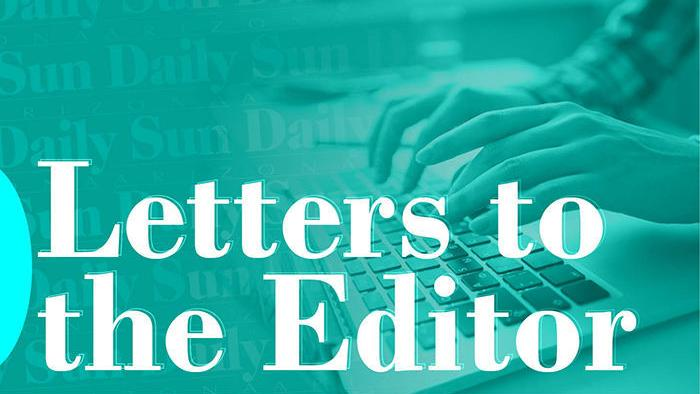 azdailysun.com: Letter to the Editor: Supporting city's choice to change Agassiz street sign