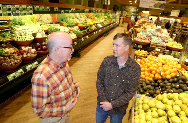 Whole Foods Market In Flagstaff Az
