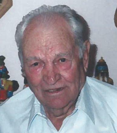 Charles Lamar Bryant