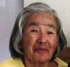 Eileen J. Lee