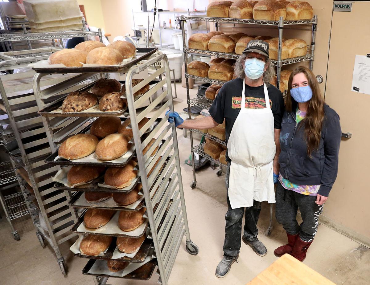 baker 2