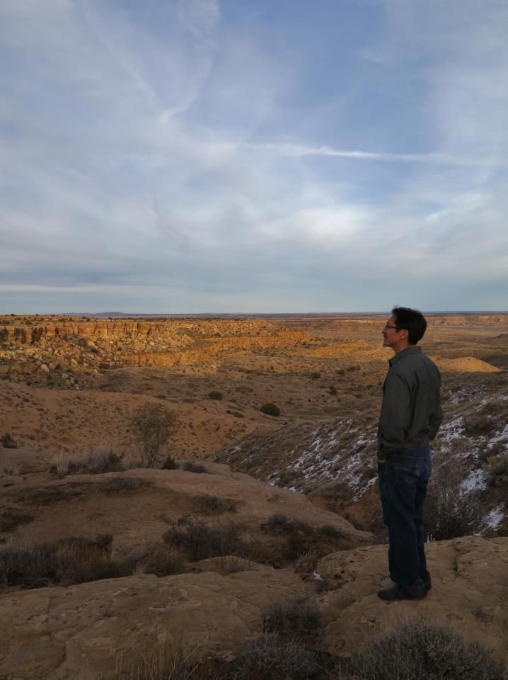 Looking out from Hopi. photo sarah weatherby.png
