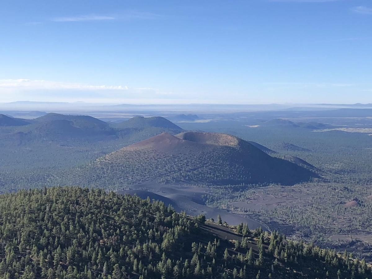 O'Leary Sunset Crater (copy)