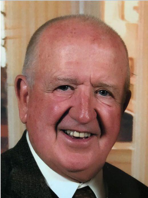 Allen Edgar