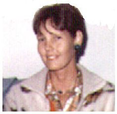Barbara Jean Hinckley Reed