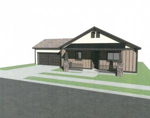 Flagstaff developer ready to build some houses for $265,000