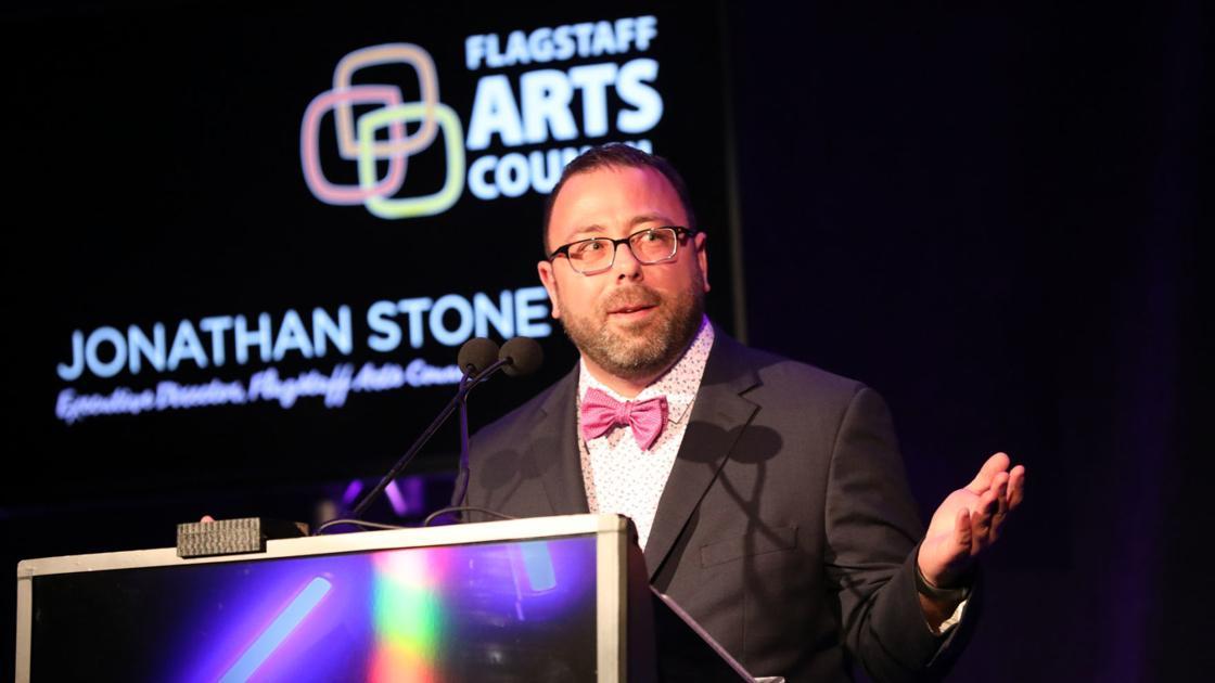 Flagstaff Arts Council announces 2020 Viola Award nominees