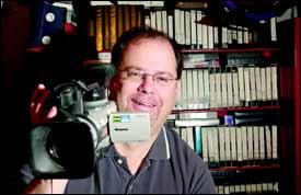 amateur-video-sharing-sites