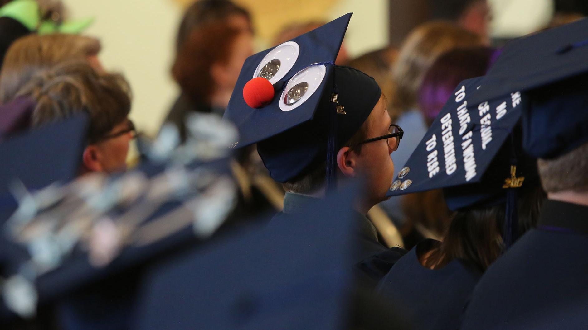 Flagstaff Arts & Leadership Academy adds sixth grade